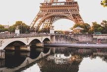 France / Traveling to France? All you need to know about your next France adventure! | The Tattooed Travelers | Travel | Travel Inspiration | Travel Tips | Bucket List | Things To Do | Travel Guide | Inspiration | Itineraries | Adventures |