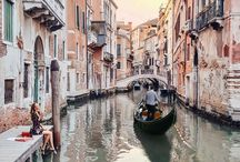 Italy / Traveling to Italy? All you need to know about your next Italy adventure! | The Tattooed Travelers | Travel | Travel Inspiration | Travel Tips | Bucket List | Things To Do | Travel Guide | Inspiration | Itineraries | Adventures |