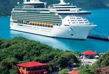 Cruisin' / Going on a cruise? All you need to know about your next cruise adventure! | The Tattooed Travelers | Travel | Travel Inspiration | Travel Tips | Bucket List | Things To Do | Travel Guide | Inspiration | Itineraries | Adventures |