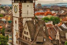 Germany / Traveling to Germany? All you need to know about your next Germany adventure! | The Tattooed Travelers | Travel | Travel Inspiration | Travel Tips | Bucket List | Things To Do | Travel Guide | Inspiration | Itineraries | Adventures |
