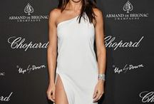 Red Carpet Looks by SHAIDE / Red carpet fashion / our dresses / seen on the red carpet / celeb style