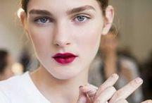 Maquillage et beauté / Dernières inventions en terme de produits de beauté et astuces maquillage à foison? C'est sur Femina.ch, évidemment!