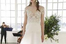 """Mariage / De la robe de mariée aux bagues de fiançailles en passant par le photographe ou la déco, découvrez toutes les astuces """"mariage"""" de Femina.ch"""