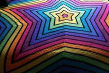 Crochet / by Chrissy Phillips