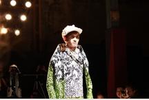 Festival de mode d'Hyères