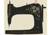 Sewing / Quilts