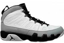 Order Cheap Jordan 9 Barons with free shipping / New release Cheap Jordan 9 BaronsFor Sale online!100% Real Cheap Jordan 9 Barons are sold at cheap price. http://www.theblueretros.com/