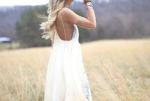 Vitt. / White I like.