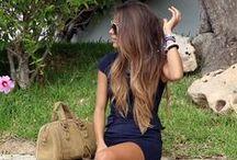 Vlasy - koruna krásy
