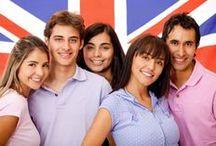 Língua inglesa / UFCD Língua inglesa Inormanuais - manuais formação, formadores