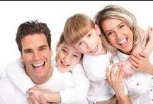 Acompanhamento familiar e comunidade / ufcd Acompanhamento familiar e comunidade, formadores, formação, cursos formação, informanuais