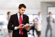 Técnico de apoio à gestão / Técnico de apoio à gestão, ufcd, informanuais, formação