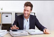 Técnico de contabilidade / Técnico de contabilidade, ufcd, formação, informanuais.com