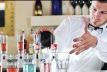 Técnico mesa-bar / Técnico mesa-bar, ufcd, formação, informanuais.com