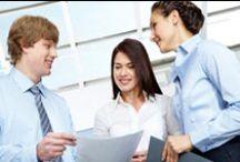 Técnico de secretariado / Técnico de secretariado, ufcd, formação, informanuais.com