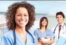 Técnico de auxiliar de saúde / Técnico de auxiliar de saúde, ufcd, formação, informanuais.com