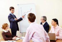 Técnico de vendas / Técnico de vendas, ufcd, formação, informanuais.com