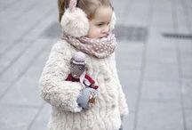 baby fashion♡
