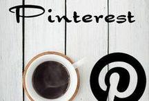 COFFEE LOVE / Sobre a paixão por café e seus complementos