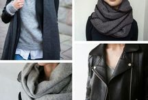 Fashion and style ideas