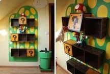 My style home