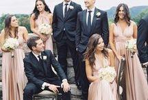 Copper Wedding Kuper Rosegold Hochzeit
