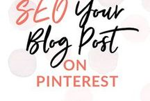 Printerest Marketing / #digitalmarketing #business #digital #graphics #blogging