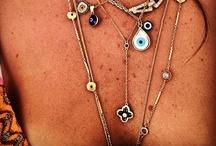 ♕  jewelry ♕