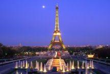 ❤️ESCAPADES PARISIENNES❤️ / Découvrez le meilleur de Paris, la plus belle ville du Monde ! Tous les incontournables de la Capitale et de l'Ile de France ! Monuments Musées Parcs Tous les sites Touristiques autour de Paris. les plus belles ballades en forêt ile de France