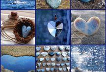 ❤ <3 / Hearts
