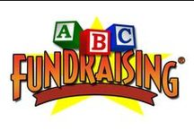 School Fundraising Ideas / School Fundraising Ideas From ABC Fundraising® With up to 97% Profit & No Money Down. High School Fundraisers, Middle School Fundraisers and Elementary School Fundraising Ideas! For A FREE INFO-KIT of the Top 5 School Fundraising Ideas Go To AbcFundraising.com