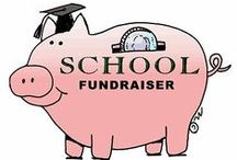 School Fundraisers / ABC Fundraising® is America's #1 School Fundraising Company! We have helped over 20,000 schools raise over 20 million dollars! Get A FREE School Fundraiser Info-Kit at AbcFundraising.com