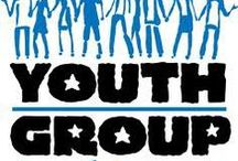 Youth Group Fundraising Ideas / ABC Fundraising® provides the most profitable youth group fundraising ideas with up to 97% Profit! Get A FREE Info-Kit at AbcFundraising.com