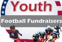 Youth Football Fundraisers / ABC Fundraising® Provides The Top 10 Youth Football Fundraisers In America! Youth Football Teams Can Earn Up To 97% Profit With No Money Down! Get A FREE Youth Football Fundraising Info-Kit at AbcFundraising.com