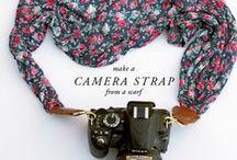 ideas for camera