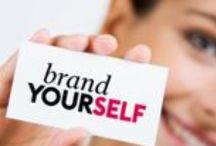 Career // Personal Branding