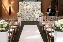 Weddings At Grand Hyatt Melbourne / Celebrate your special day at Grand Hyatt Melbourne.   From intimate weddings for 50 guests to gala events for up to 730 guests, our flexible event spaces make for the perfect  wedding venue .
