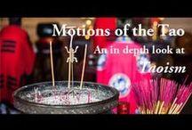 FUNG LOY KOK Taoist Internal Arts of Health / Instituto do Taoismo Fung Loy Kok, Artes Internas Taoistas da Saúde