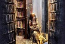 Book of Fairy