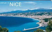 ❤️ESCAPADES A NICE COTE D'AZUR❤️  ❤️ PROVENCE ❤️  FRENCH RIVIERA ❤️ / Tout sur ma belle ville de Nice et sa région Provence Alpes Côte d'Azur