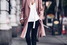 Mode - Inspirationen / Mode und Accessoires