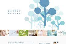 // : Webdesign