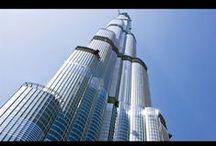 ❤️ESCAPADES A DUBAÏ❤️ / Souvenirs de mon voyage a Dubaï