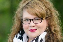 Sarah Lundgren / Posts by Sarah Lundgren at #theglorioustable