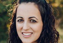 Lauren Douglas / Posts by Lauren Douglas from #theglorioustable