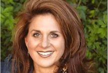 Rebecca Greebon / Posts by Rebecca Greebon on #theglorioustable