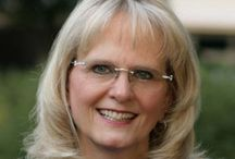 Loretta Eidson / Posts from Loretta Eidson from #theglorioustable