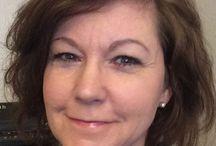 Terri Fullerton / Posts by Terri Fullerton from #theglorioustable