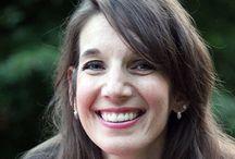 Lori Florida / Posts by Lori Florida from #thglorioustable