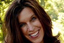 Melinda Mattson / Posts by Melinda Mattson from #theglorioustable